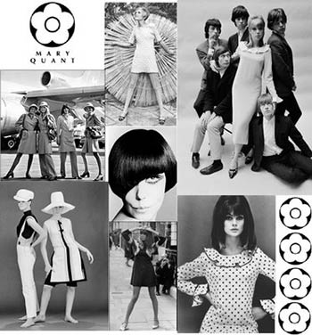 Sixties Photo